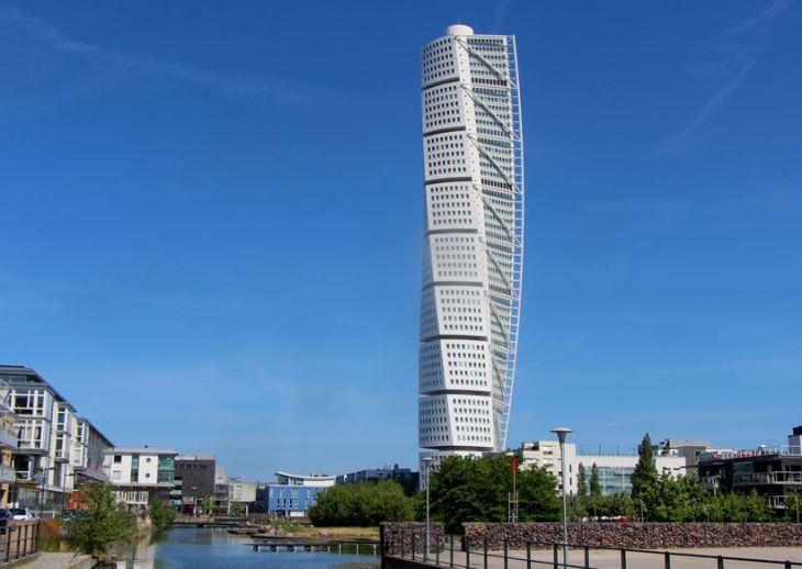 O que fazer em Copenhague - Malmö - Copenhague - Dinamarca - 7 Cantos do Mundo