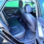 Hyundai Ix35, Auto, 2012 - 1