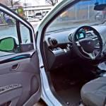 Chevrolet Spark (Ravon R2), Auto - 1