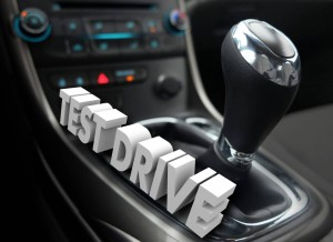 test-drive-advice-gear-e1470668209595