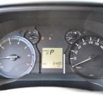 Toyota LC Prado 150, Auto 2,7 - 1