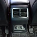 Kia Sportage 4×4 Auto, Diesel - 1