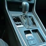 Seat Leon, Auto 1.4 - 1