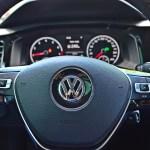 VW Polo, Auto, 1.0 TSI - 1