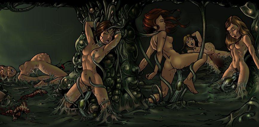 Nudist bilder