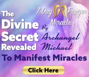 To Manifest Miracles