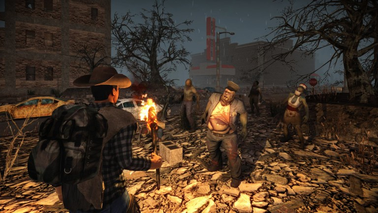 Telltale To Bring '7 Days to Die' To PS4 & Xbox One 5