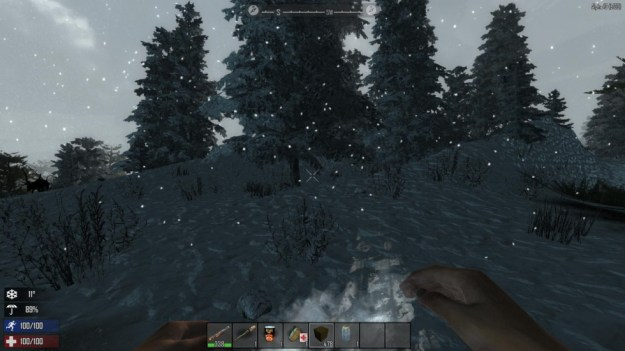 Alpha_13_Weather