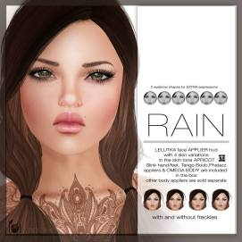 For The Cosmetic Fair 5