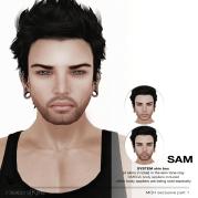 poster-sam-moh-part-1