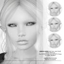 vendor-POSTER-Opal-no-brows