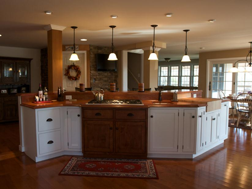 Kitchen Design Center Williamsport Pa