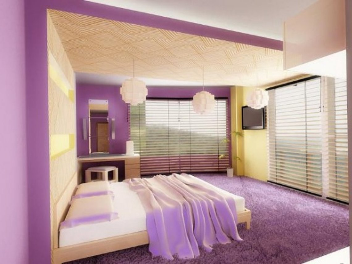 Image Result For Best Wall Color For Master Bedroom