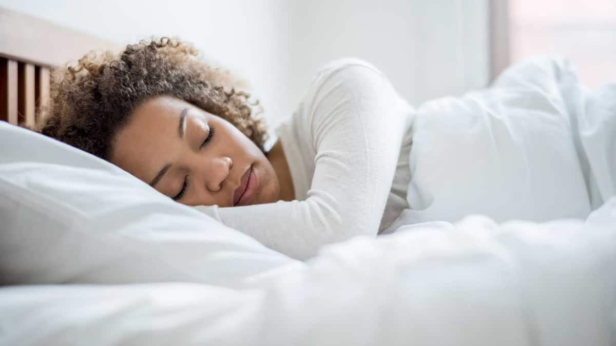 how to increase immunity How to Increase Immunity to Fight off Coronavirus and Other Diseases? Sleep Whenever You Are Tired