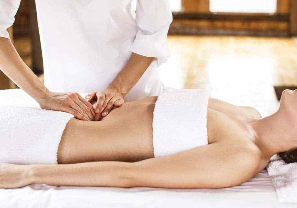 The Benefits of Lymphatic Drainage Massage benefits lymphatic drainage massage