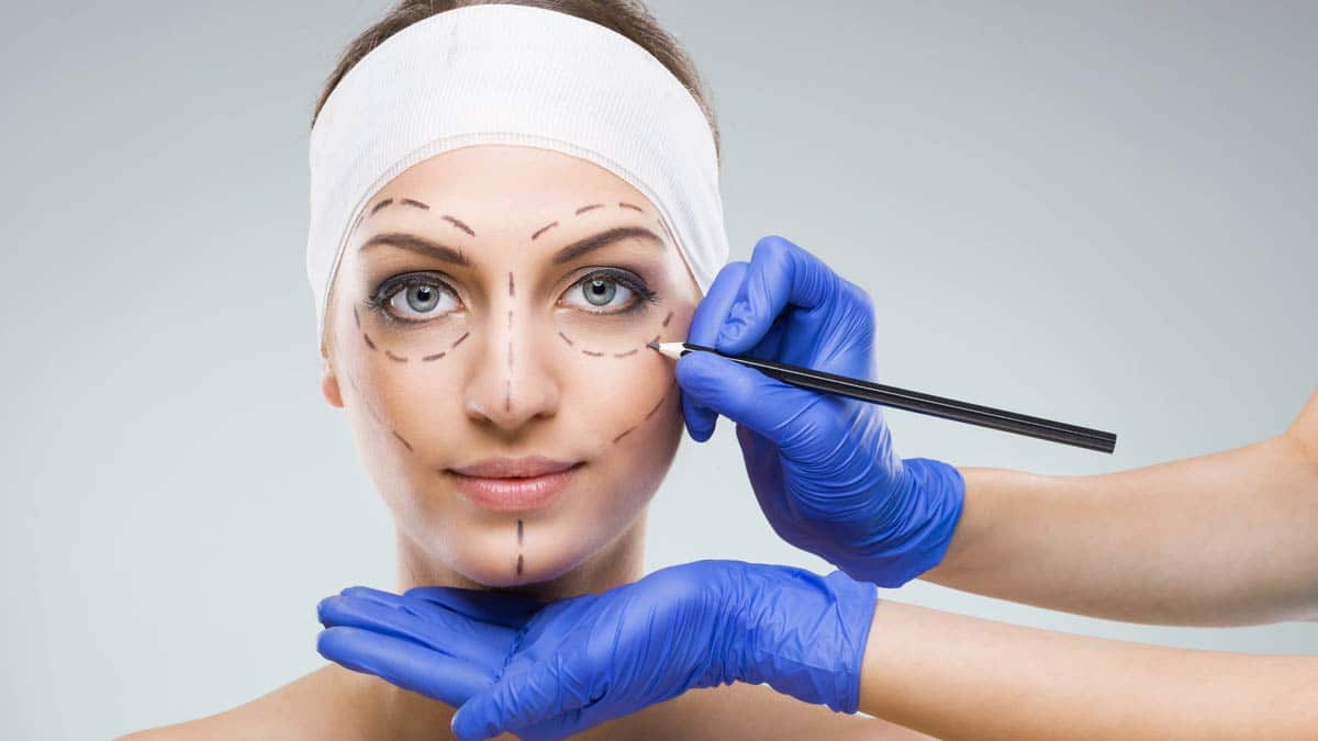 facelift in dubai Facelift: Procedures, Recovery Time, After care and More How to Prepare Yourself for Facelift