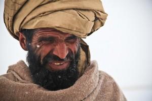 afghani-60703_640