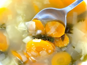 vegetable-soup-445160_1280