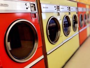 laundromat-928779_1280