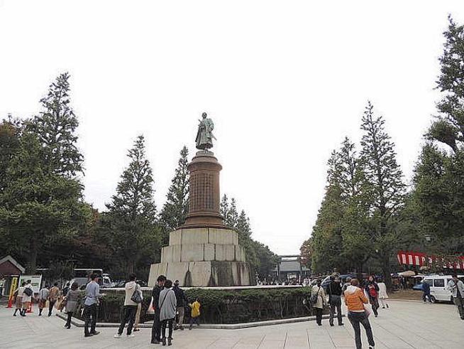 yasukuni0016