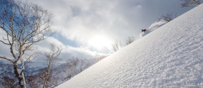 https://www.kiroro.co.jp/jp/winter/