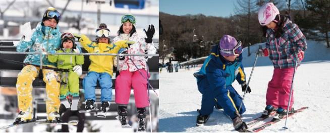 http://www.princehotels.co.jp/ski/kids/furano.html