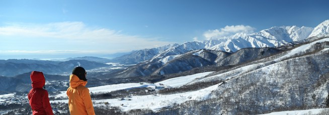 ttp://www.hakuba-alps.co.jp/ski/