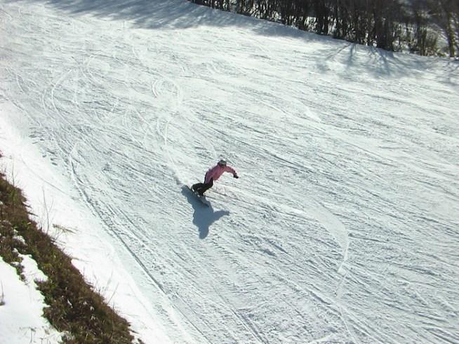 http://livedoor.blogimg.jp/snowworkshop/imgs/8/6/86ebcdc4.JPG