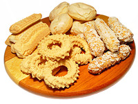 biscuits-and-cookies-1460408