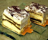 cake-1-1542968