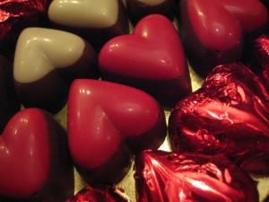 sweet-love-2-1562703