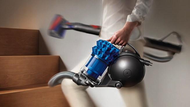 http://www.dyson.co.jp/dyson-vacuums/cylinder/dyson-ball-fluffy/dyson-ball-fluffypro.aspx