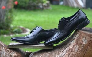 shoes-1058419_960_720