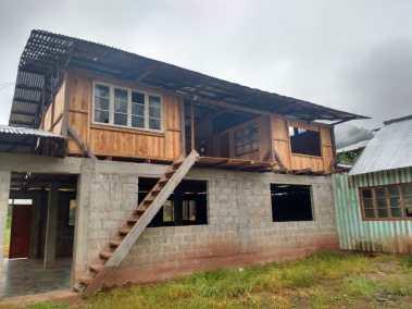 Community Centre UDLS5 NOV 18