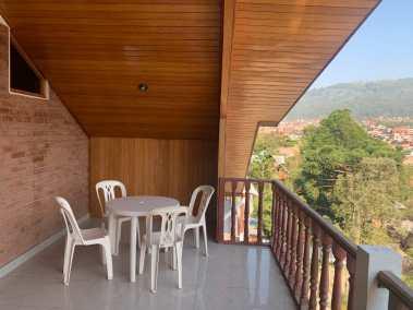 Beautiful View Hospedaje Casa de Adultos Mayores