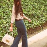 Calça Jeans: Tipos e Modos de Usar