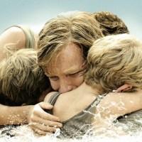 O Impossível: o desastre que marcou a história de uma família