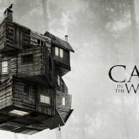 O Segredo da Cabana - Terror e Comédia juntos