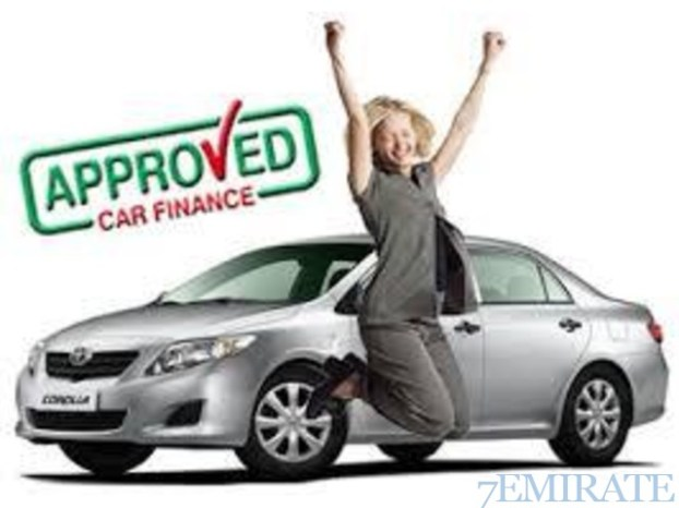 Can+I+Buy+A+Car+With+A+Credit+Card