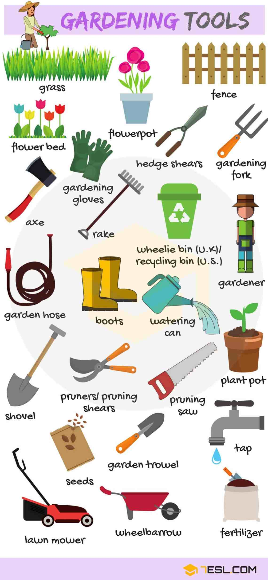 Image Result For Kitchen Tools Vocabulary