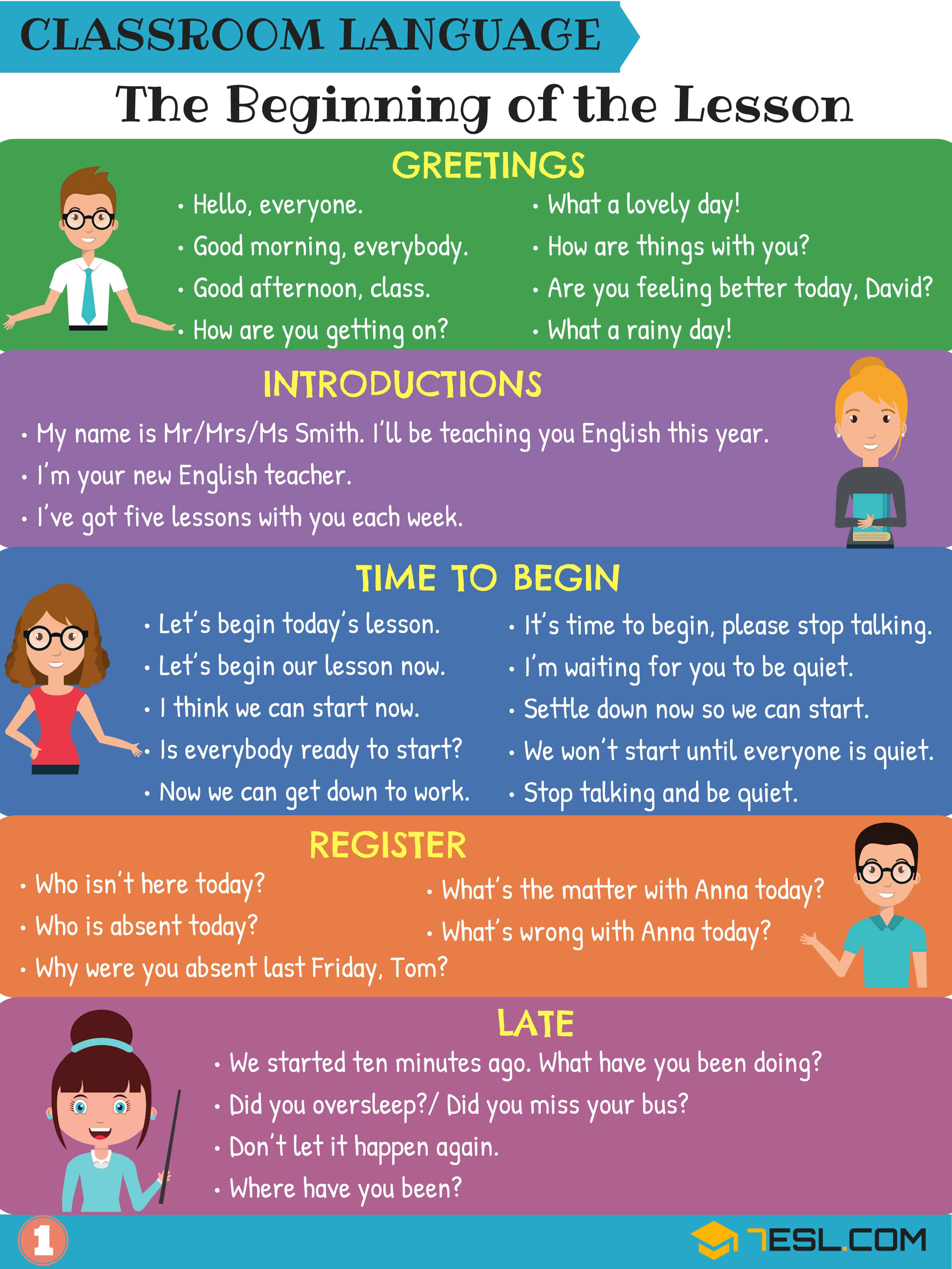 Vivid Word Choice Worksheets The Teacher Life Teaching