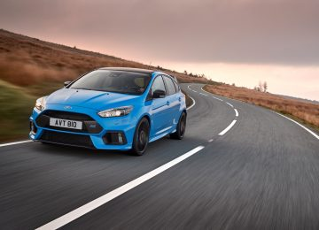 FocusRS_OptionsPack_07 (1)