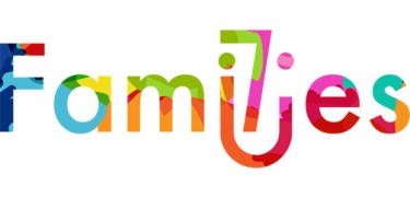 7 Families Initiative