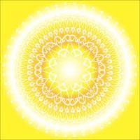 太陽神經叢