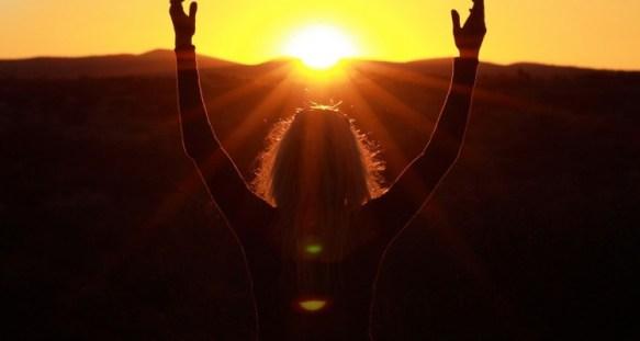 太陽的力量.jpg