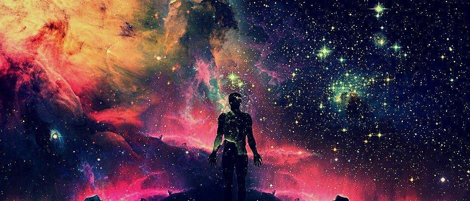 onenesss