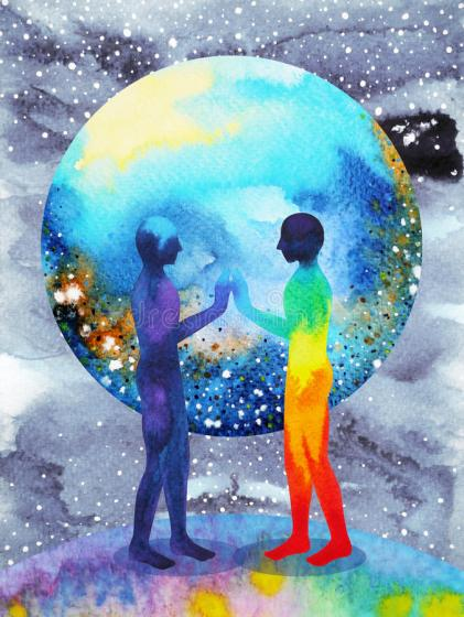 human-universe-power-watercolor-painting-chakra-reiki-world-universe-inside-your-mind-inspiration-abstract-thought-90084282