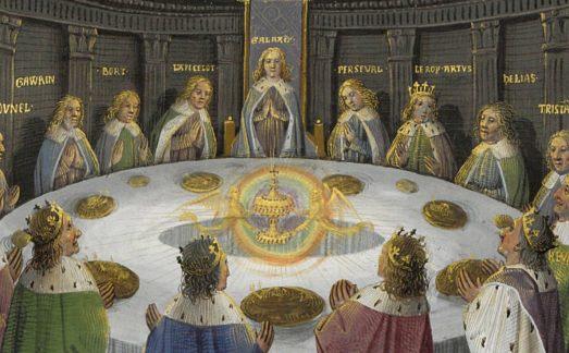 Holy-grail-round-table-bnf-ms_fr-116F-f610v-15th-detail.jpg