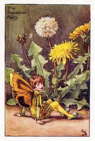 Dandelion-Flower-Fairy.jpg