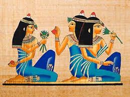 egyptianwomen 2